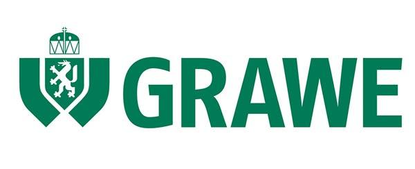 Grawe - Jugend Sponsor SV Liebenau